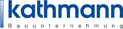 Kathmann Logo